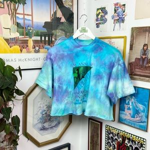 Vintage 1999 Minnesota Marathon T-Shirt